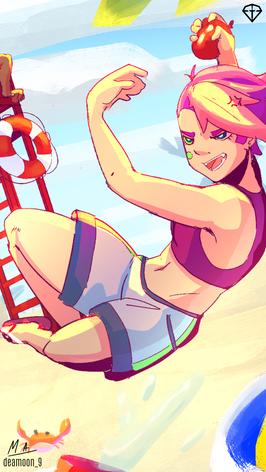 SummerSlayem_M2.png
