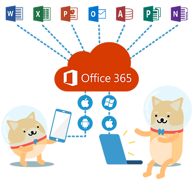 O365_OfficeSoftware.png