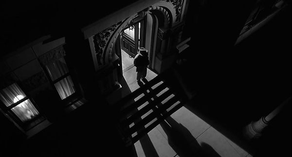 man-who-wasnt-there-noir-cinematography-