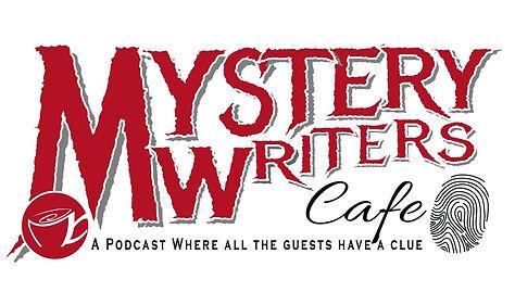 mysterywriterscafe.jpg