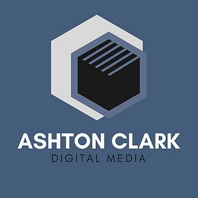 ASHTON CLARK (7).png