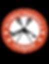 Olympic Peninsula Lacrosse Logo