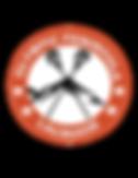 OPL Logo.png