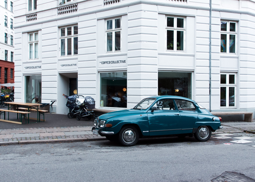 the alternative guide to copenhagen