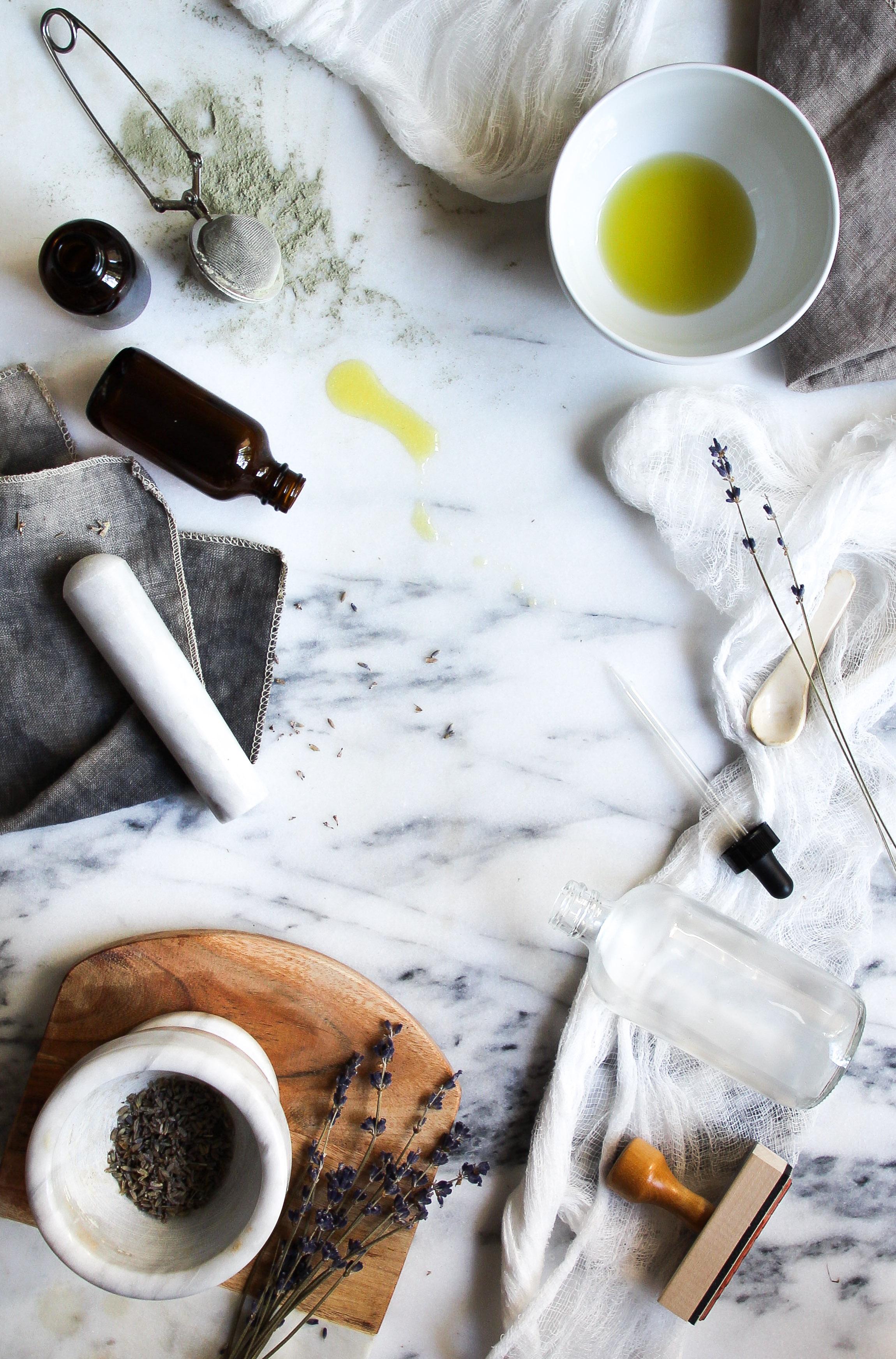 wild lather soap ingredients