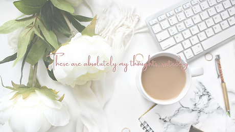 Blog Banner Page (2).png