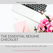 Copy of IG Resume Checklist.png