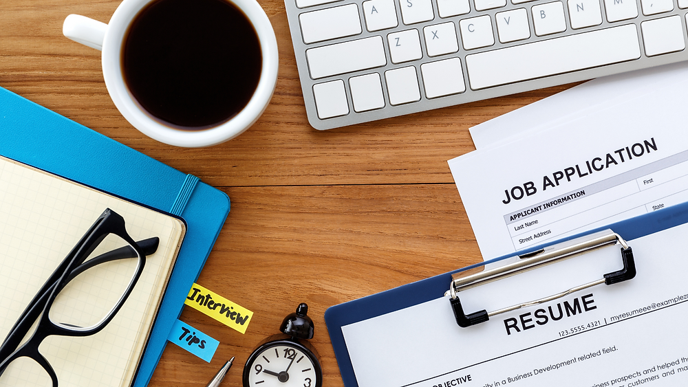 A meaningful job search is about taking the time to prepare for job searching, identifying the targets for your search, and executing your search with purpose and intent. www.livingliferatedpg.com