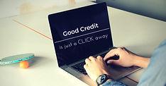 Credit Repair_3.jpg