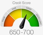 Credit Repair_4.jpg