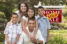 New Homeowner Image__22.jpg