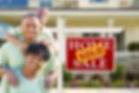 New Homeowner Image__11.jpg