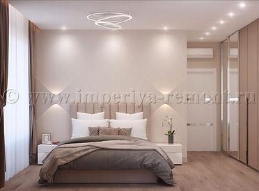 спальня11.jpg