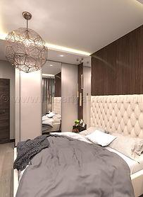 спальня готовая 3.jpg