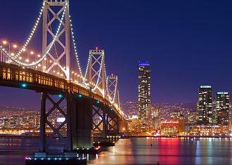 мост-корона.jpg