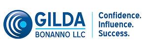 Gilda Bonanno Logo-with-tagline_divider.
