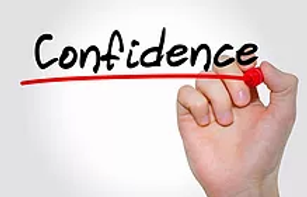 9 Tips for Communicating With Confidence