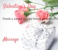 MMCC-Valentines-Day-treat-massage-optimi