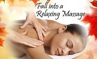 Fall-into-massage.jpeg