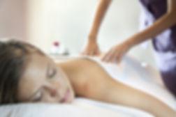 relaxation-massage-579bea123df78c32768c2