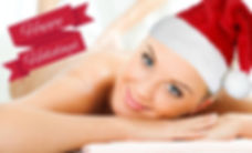 massage_christmas_edited.jpg