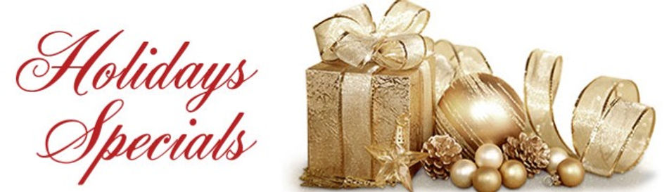 holiday-spa-specials_edited.jpg