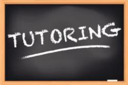 Free Tutoring for PAL Students