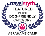 Travel myth dog friendly.png