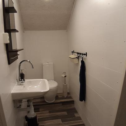 badkamer (1).jpg.jpg