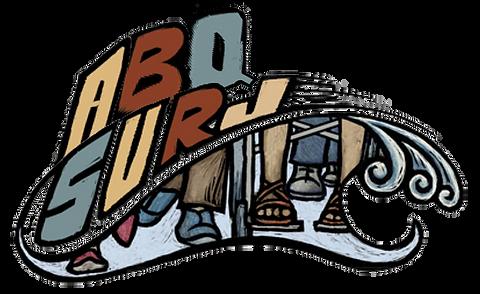 ABQSURJ_logo.png