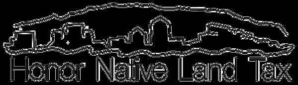 HNLT_logo_FinalFull_edited_edited.png