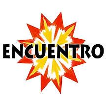 cropped-encuentro-logo_v2.jpg