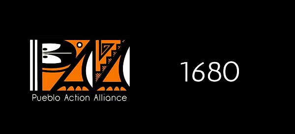 1680_Logo.png