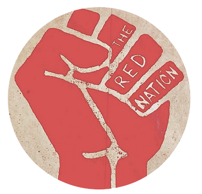 therednationfist_edited.png