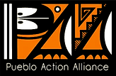 1680_Logo_edited.png