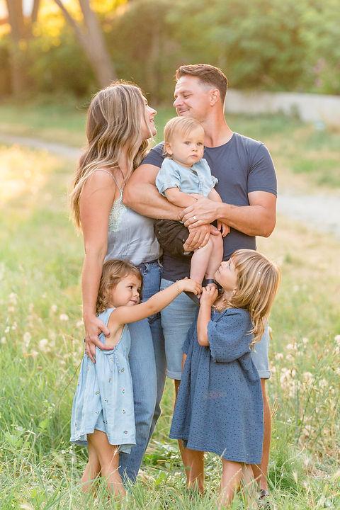 Family Photos 2020-35.jpg