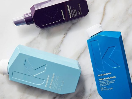 Power Trio | Kevin.Murphy