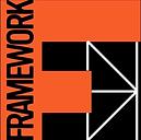 Framework Logo copy.png