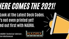 Here-comes-the-2021-a-look-at-the-latest-deck-codes