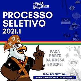 FAÇA PARTE DA EQUIPE!.png