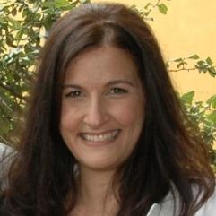 Lic. Cecilia Vidal