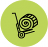 icon_service.png