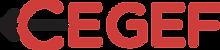 CEGEF_Image_Logo2017.png