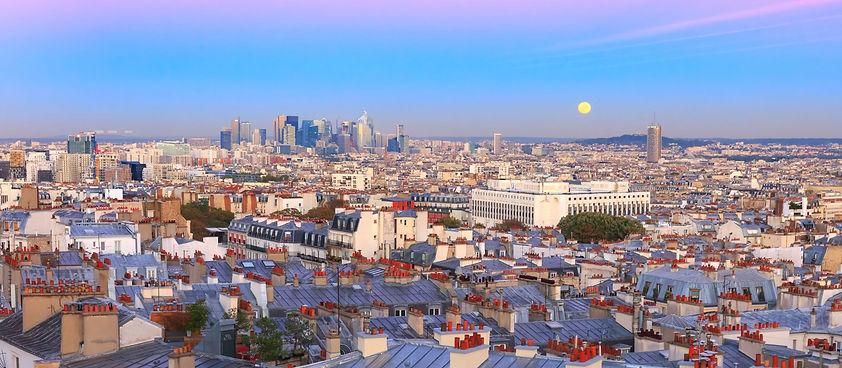 PARIS_edited.jpg