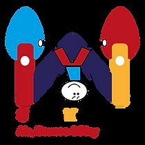 Springkasteel; Arendonk,Beerse, Gierle,Kasterlee, Lichtaart, Lille, Malle, Merksplas, Oud-Turnhout, Poederlee, Ravels, Retie, Rijkevorsel, Sint-Jozef-Rijkevorsel, Tielen, Turnhout, Vlimmeren, Vorselaar, Vosselaar, Wechelderzande, Weelde, Zoersel, Dessel, Witgoor, Mol,Geel, Herentals, Olen