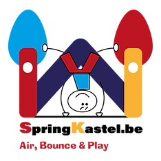 Springkastel logo Transp-01.png