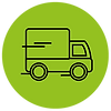Icon transport-01.png