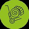 Icon steekkar-01.png