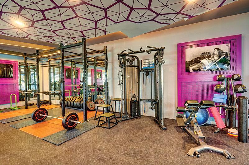 Planet-Hollywood-Beach-Resort-Costa-Rica-Hotel-Gym.jpg