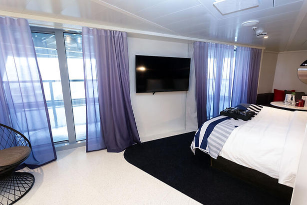 cheeky suite.jpg